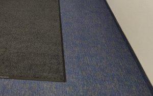 3 ефективни метода за машинно пране на килими, използвани от професионалните фирми