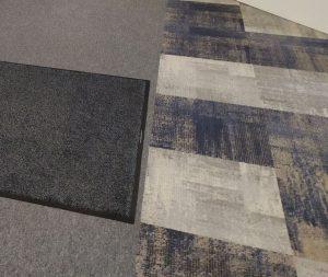 В кои случаи е удачно да прибегнем до почистване на килим със сода?
