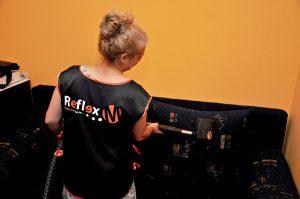 Пране на мебели – за кои материали професионалната услуга е задължителна