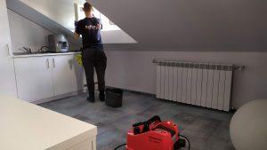 Почистване на домове и офиси – персонализирана услуга съобразно нуждите ви