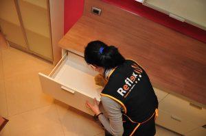 Оферти за почистване на дома – на кои от тях да обърнем внимание