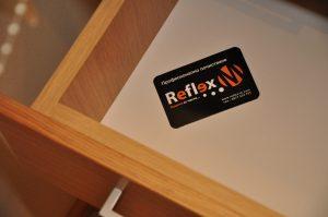 Почистване на ПДЧ шкафове – за какво трябва да се внимава?