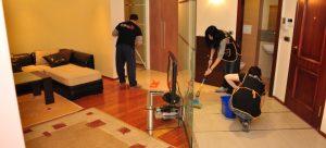 5 причини да пренебрегнем офертите за почистване на апартаменти в София с ниски цени